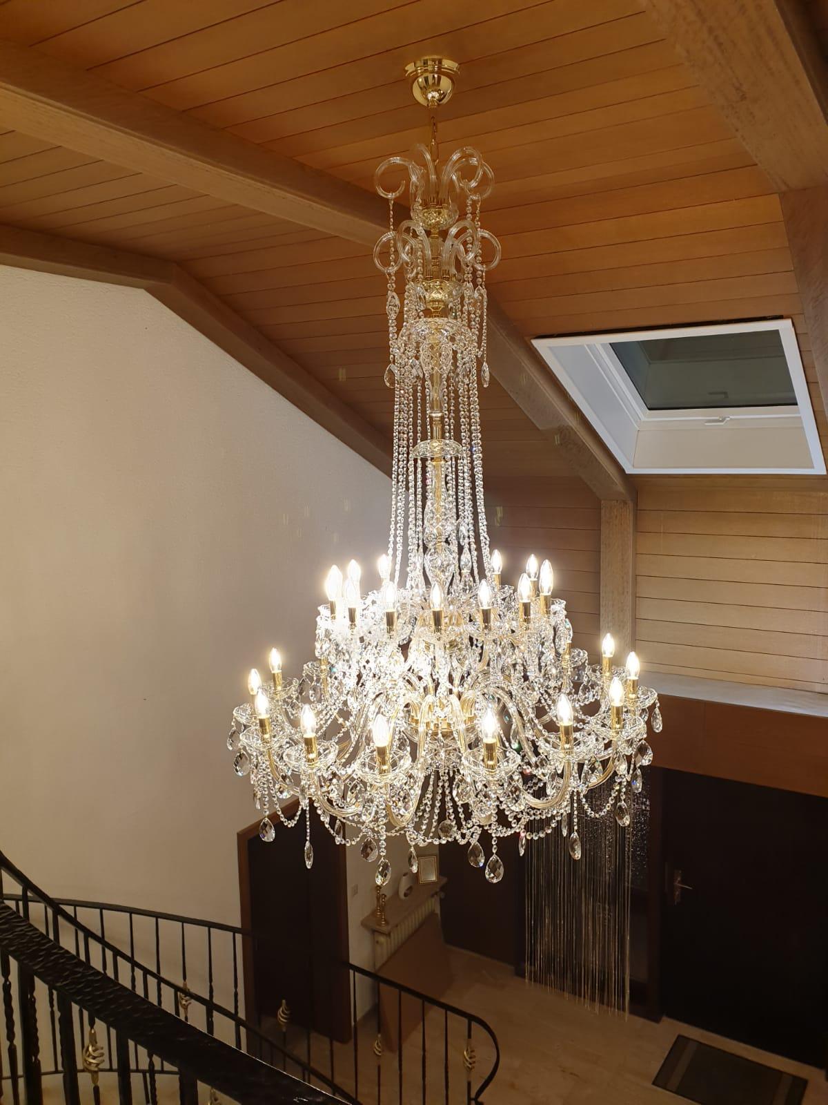 private-house-germany-princess-crystal-chandelier-wranovsky-5.jpg