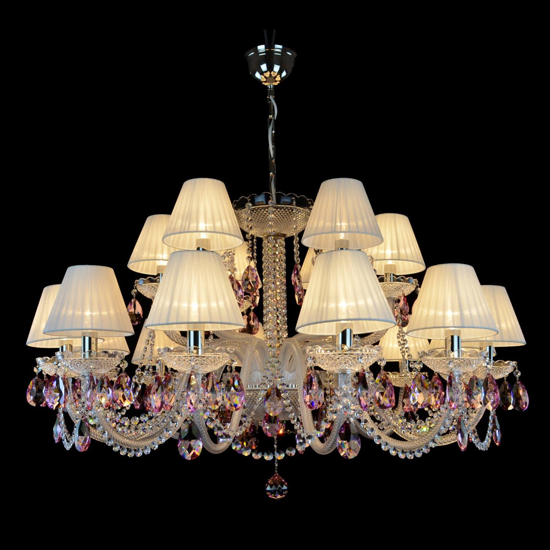 bohemian-crystal-chandeliers-wranovsky.jpg