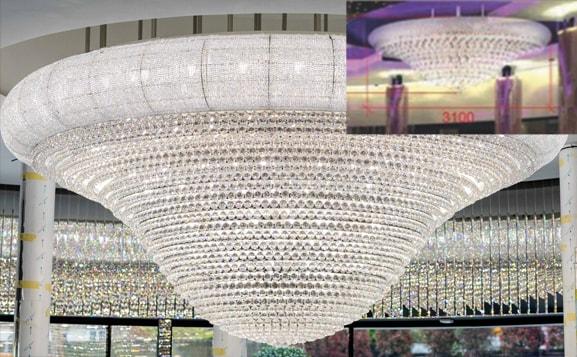 bespoke-crystal-chandelier.jpg