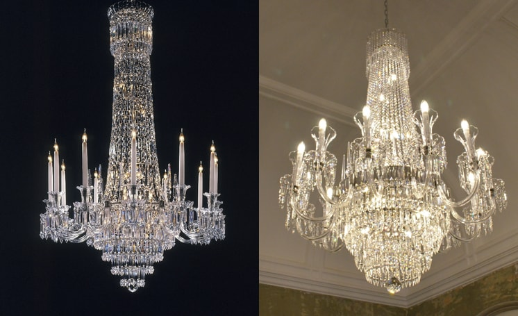 old-sessions-house-crystal-chandelier.jpg