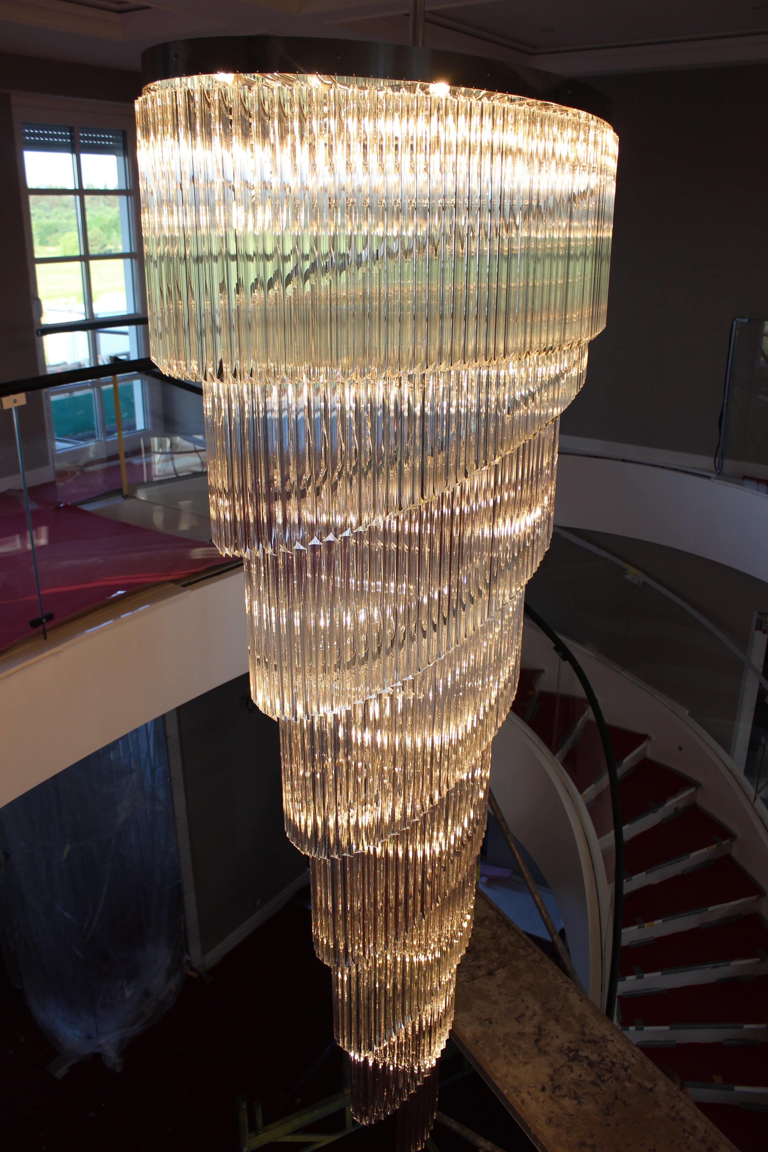 spiral-crystal-chandelier-wranovsky-1.JPG