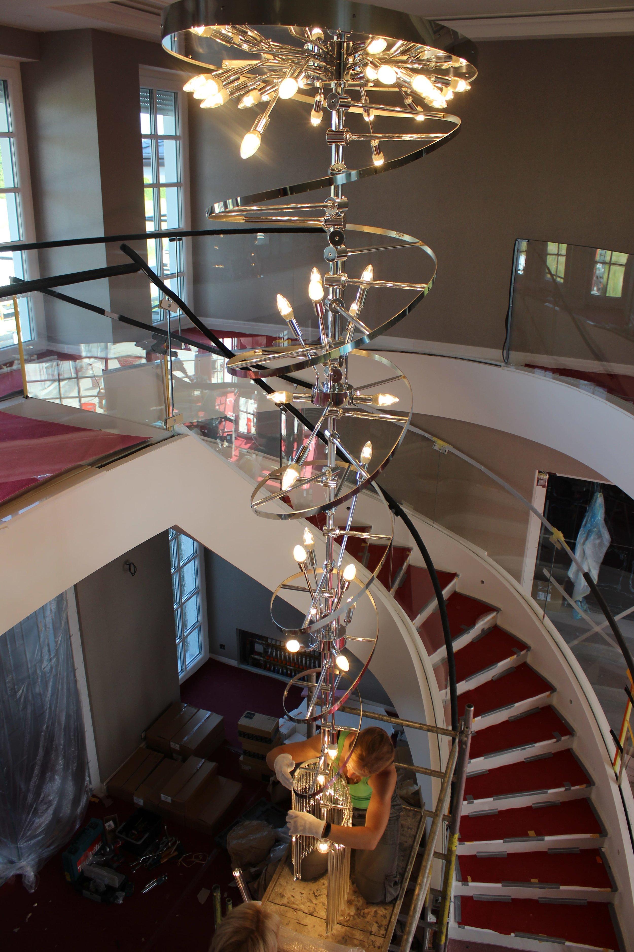 wranovsky-crystal-chandelier-installation-2.JPG