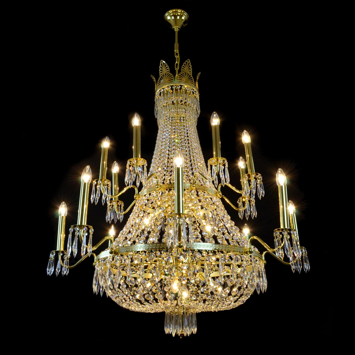 empire-crystal-chandeliers-wranovsky.jpg