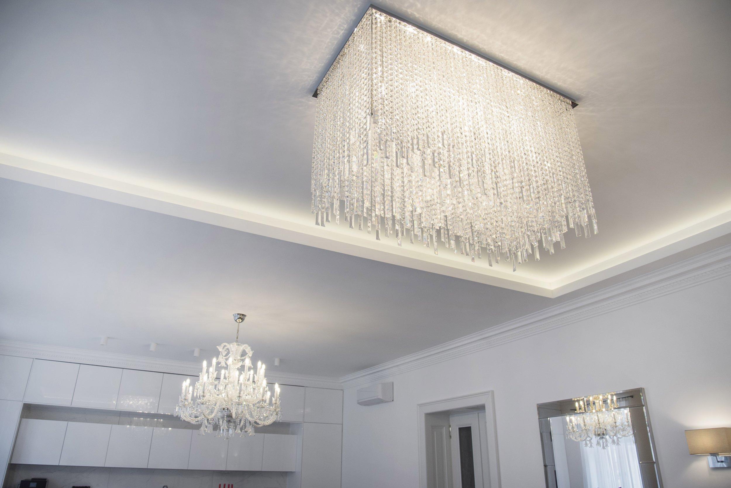 apartment-modern-wranovsky-crystal-chandeliers-3.jpg