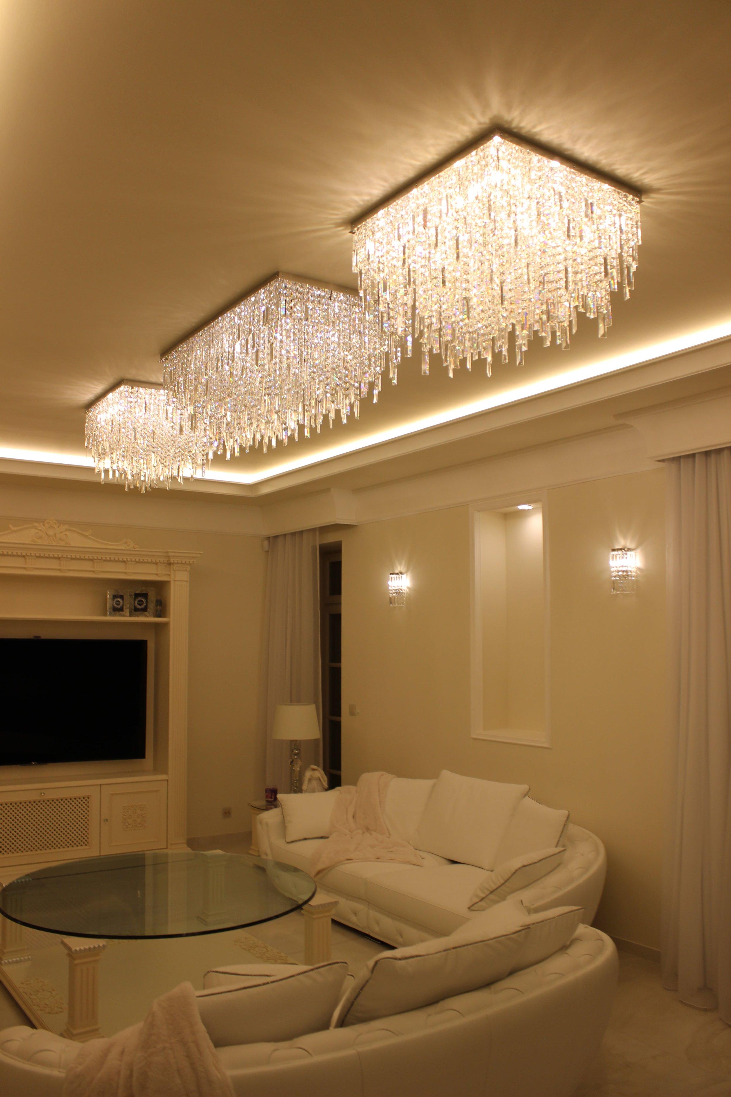 JWZ 315 - modern chandelier in interior b(12)-min.JPG