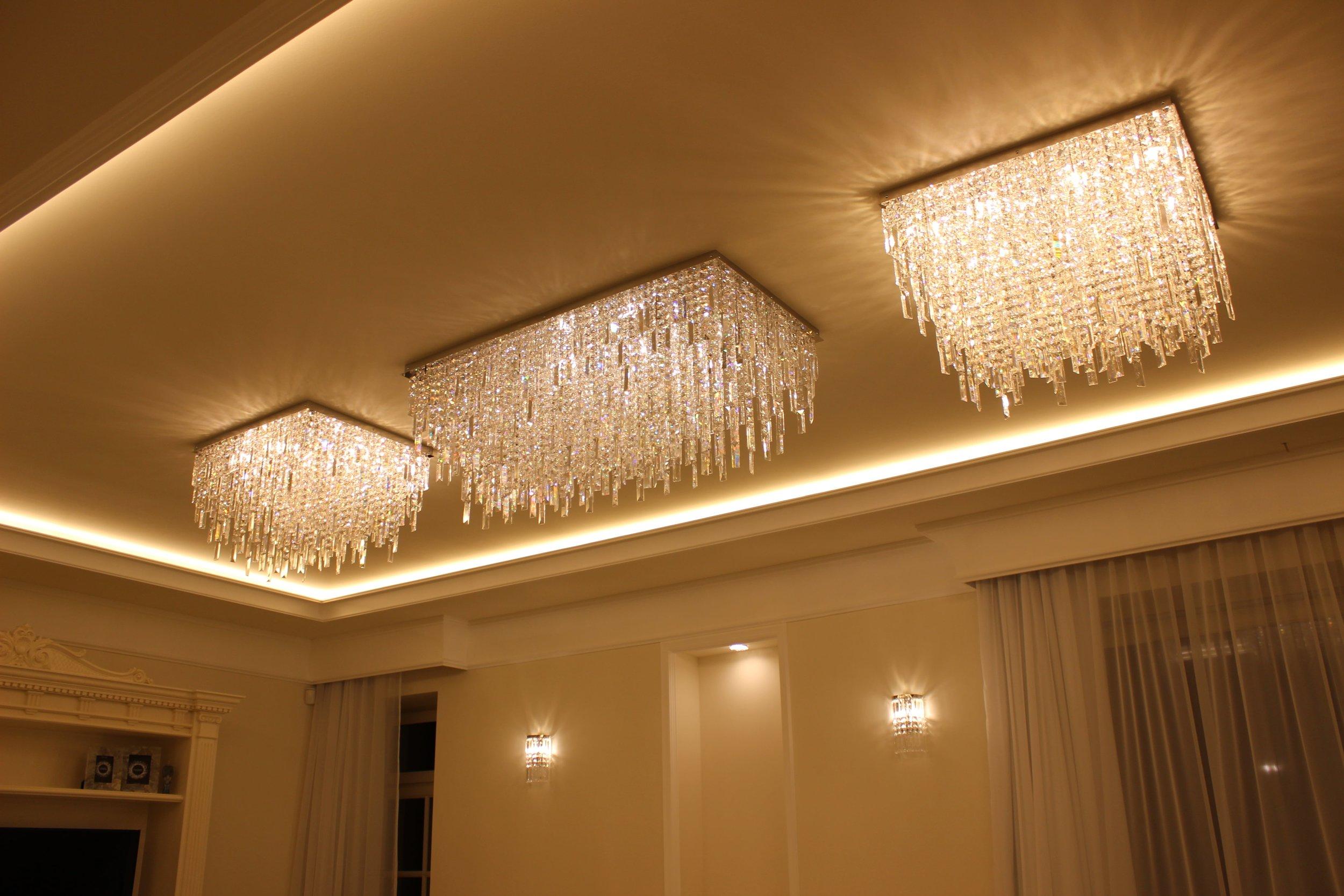 JWZ 315 - modern chandelier in interior b(11)-min.JPG