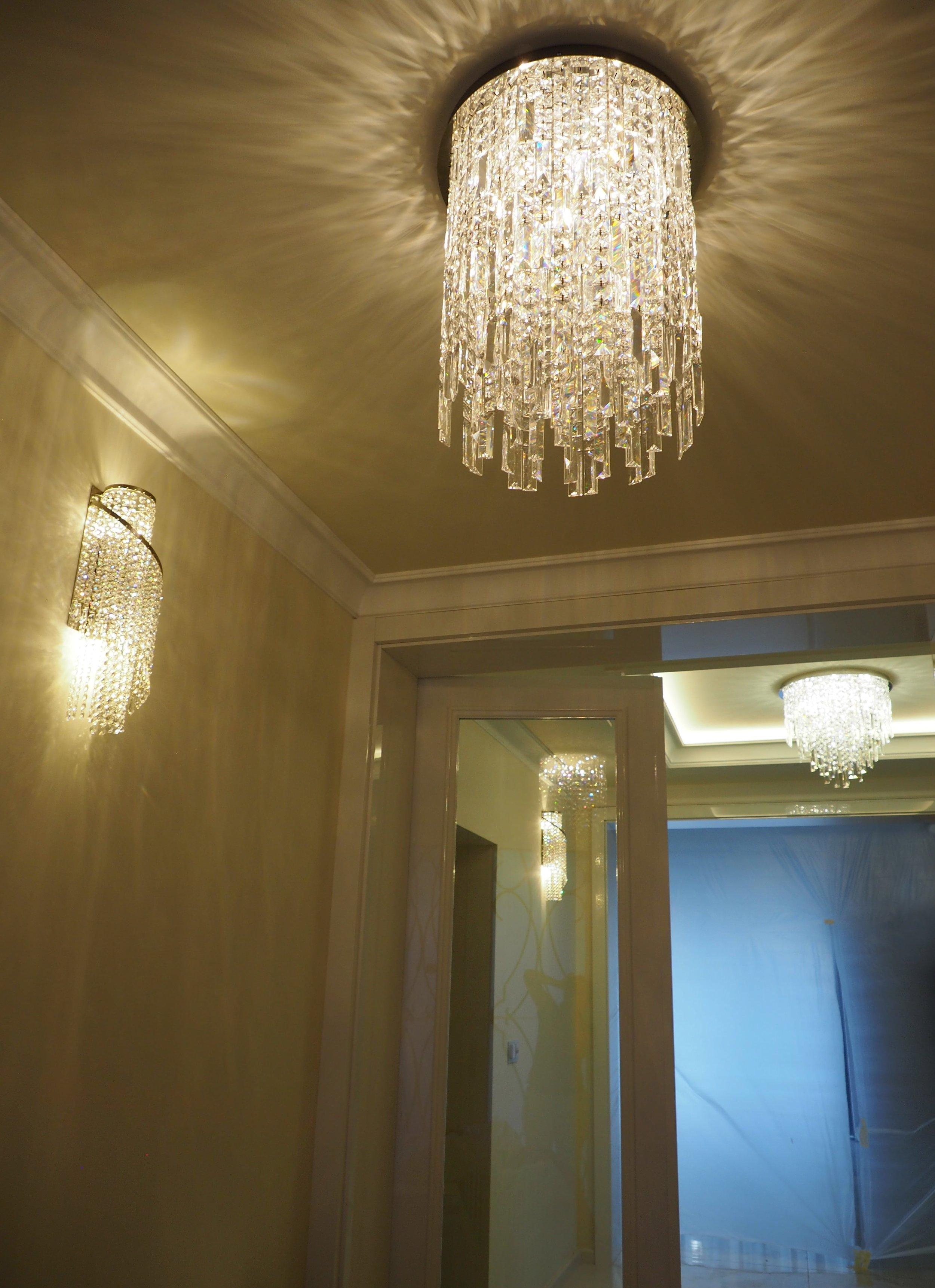 JWZ 315 - modern chandelier in interior b(14)-min.JPG