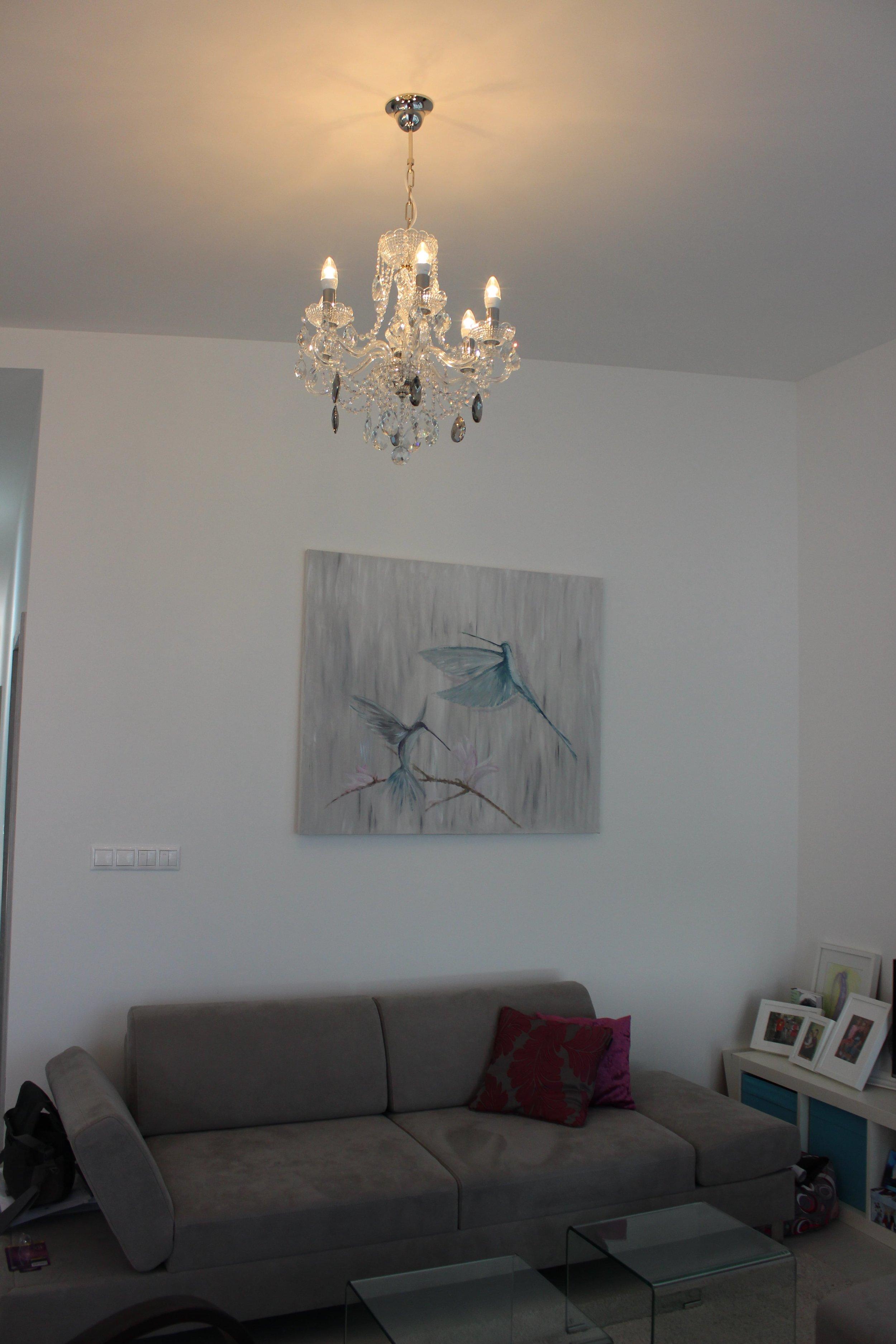 crystal-chandelier-wranovsky-interior-design-prague-5.JPG
