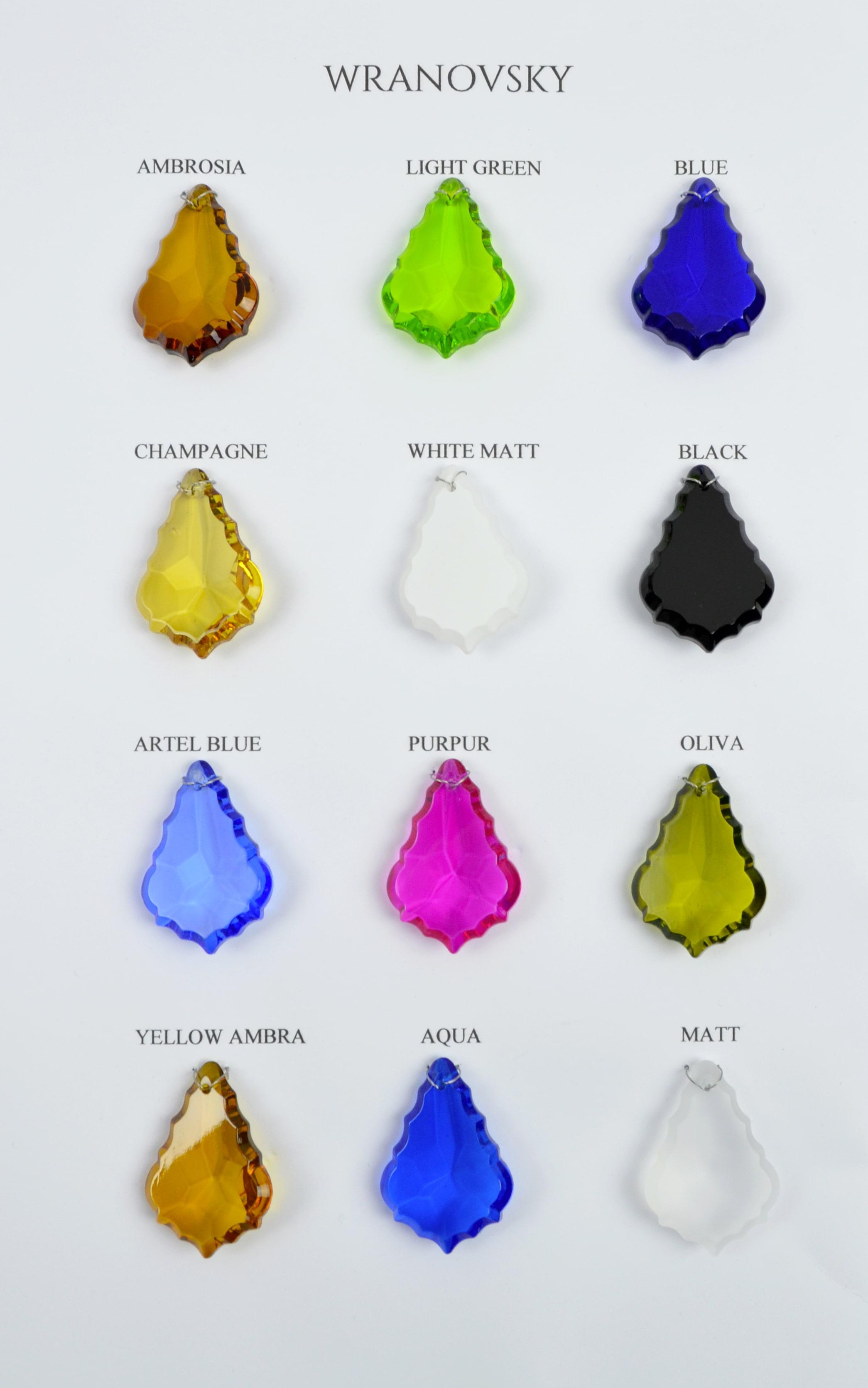 colour-options-2.jpg