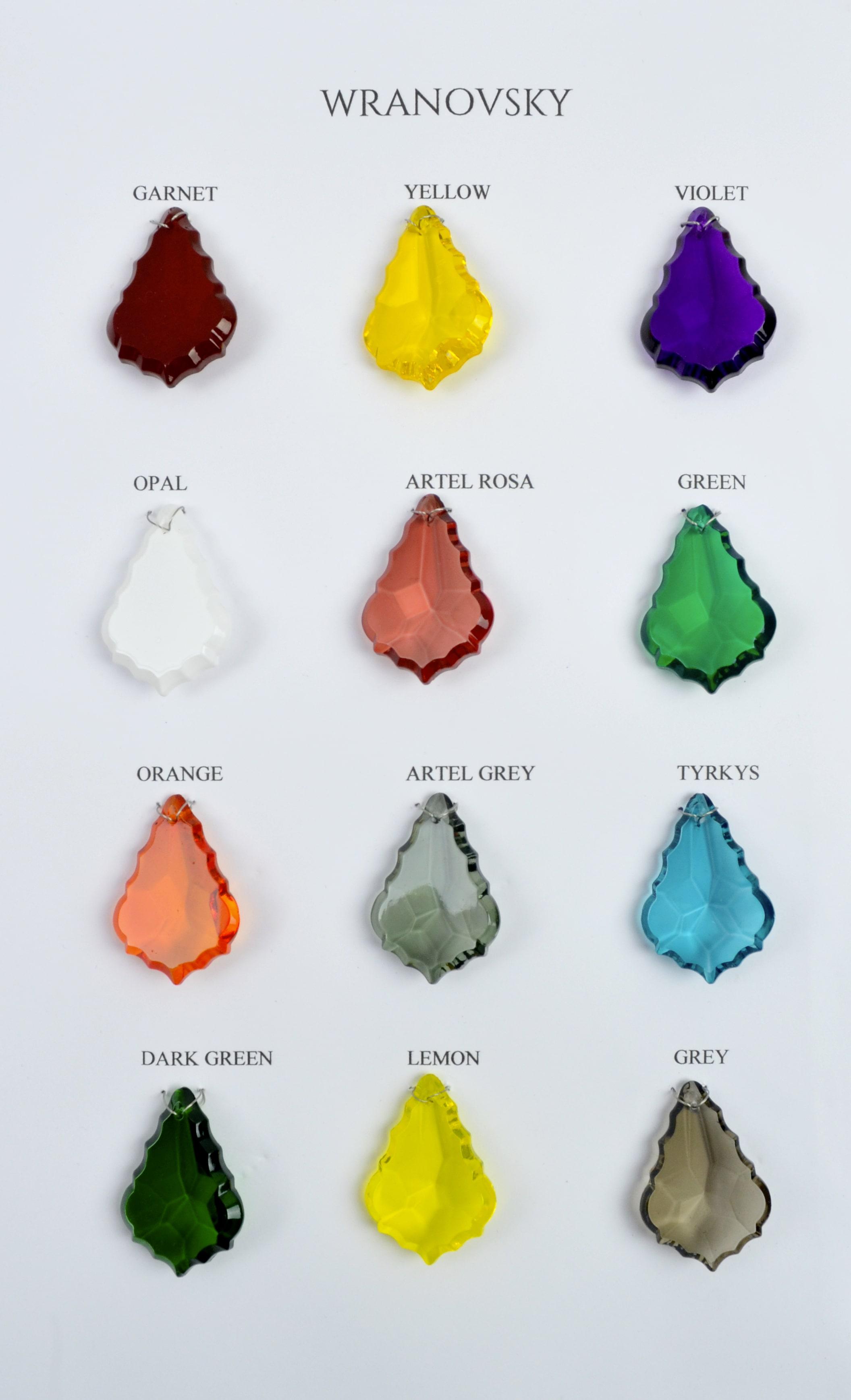 colour-options-3.jpg