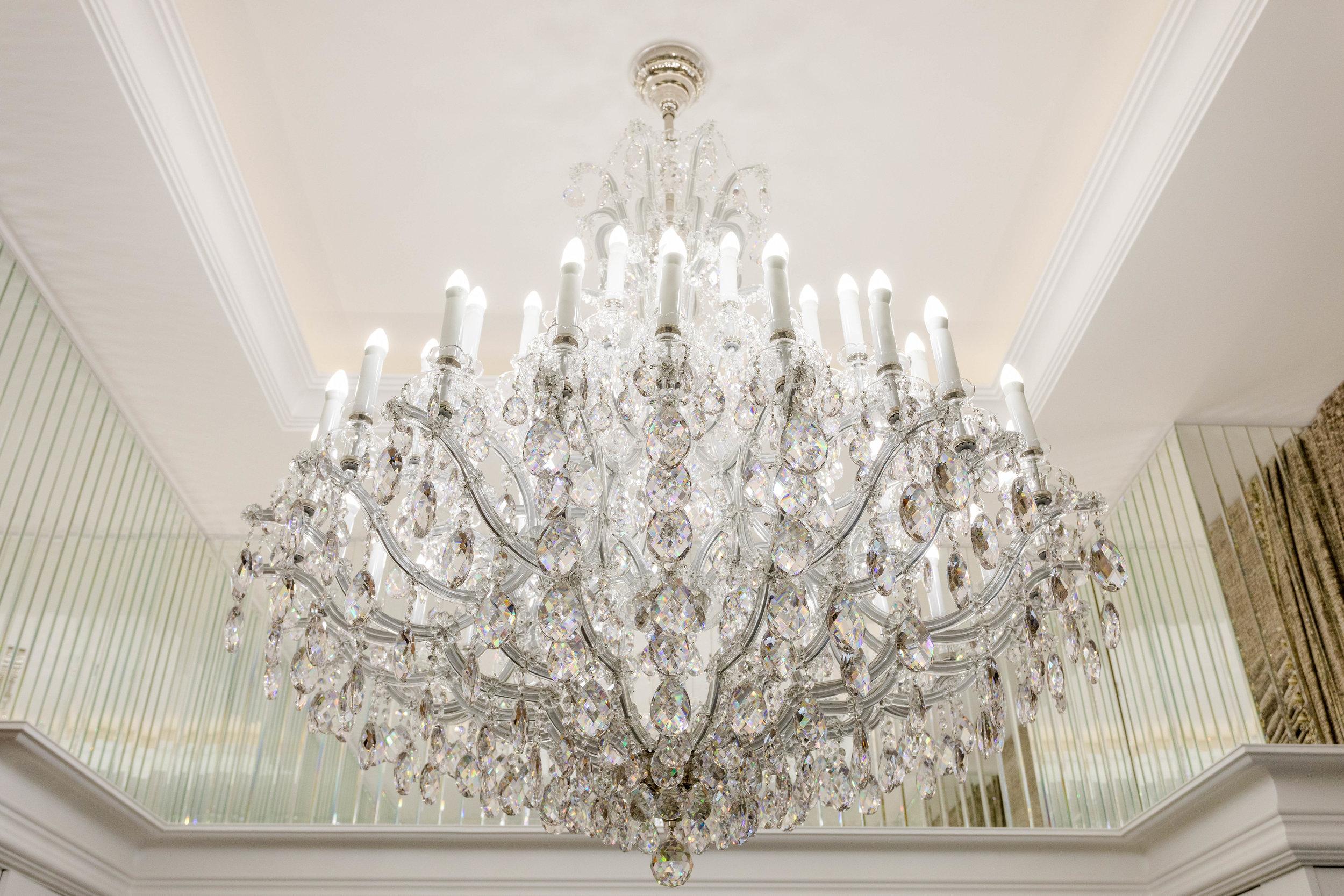 usa-private-villa-lighting-project-wranovsky.jpg