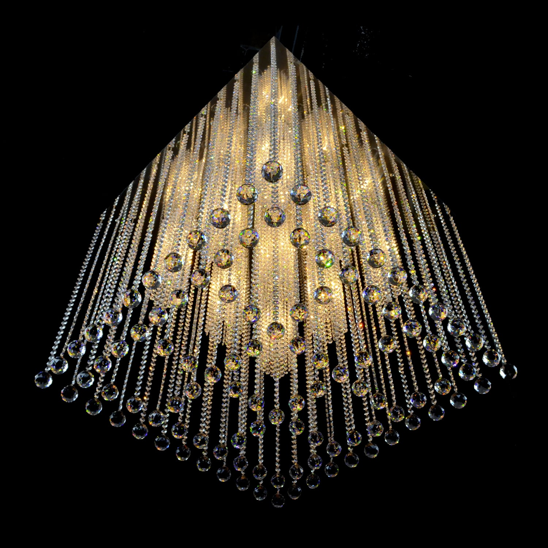 modern-chandeliers-wranovsky.jpg