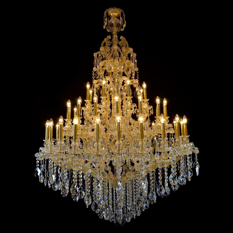 maria-theresa-chandeliers-wranovsky.jpg