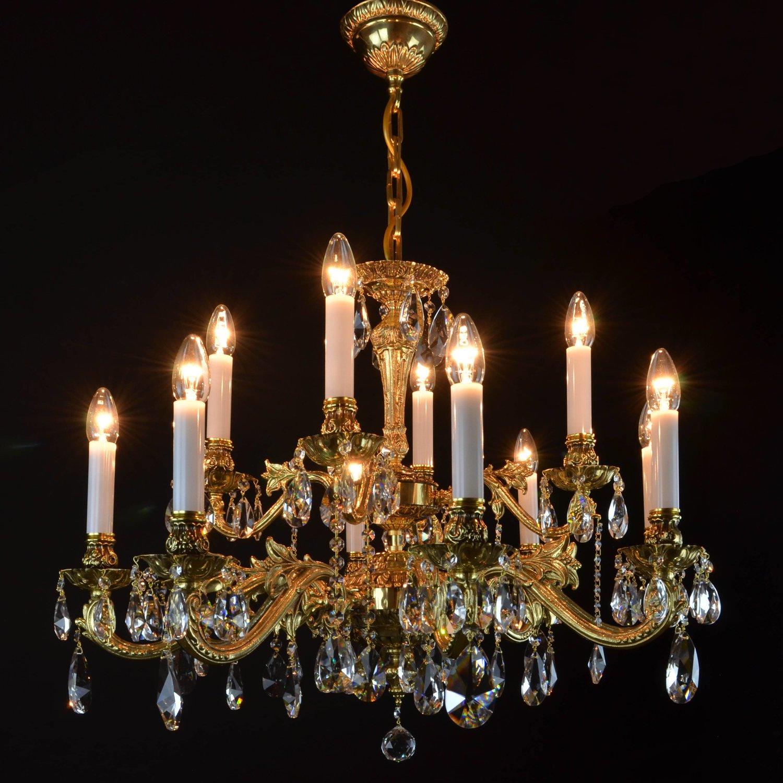 brass-chandeliers-wranovsky.jpg