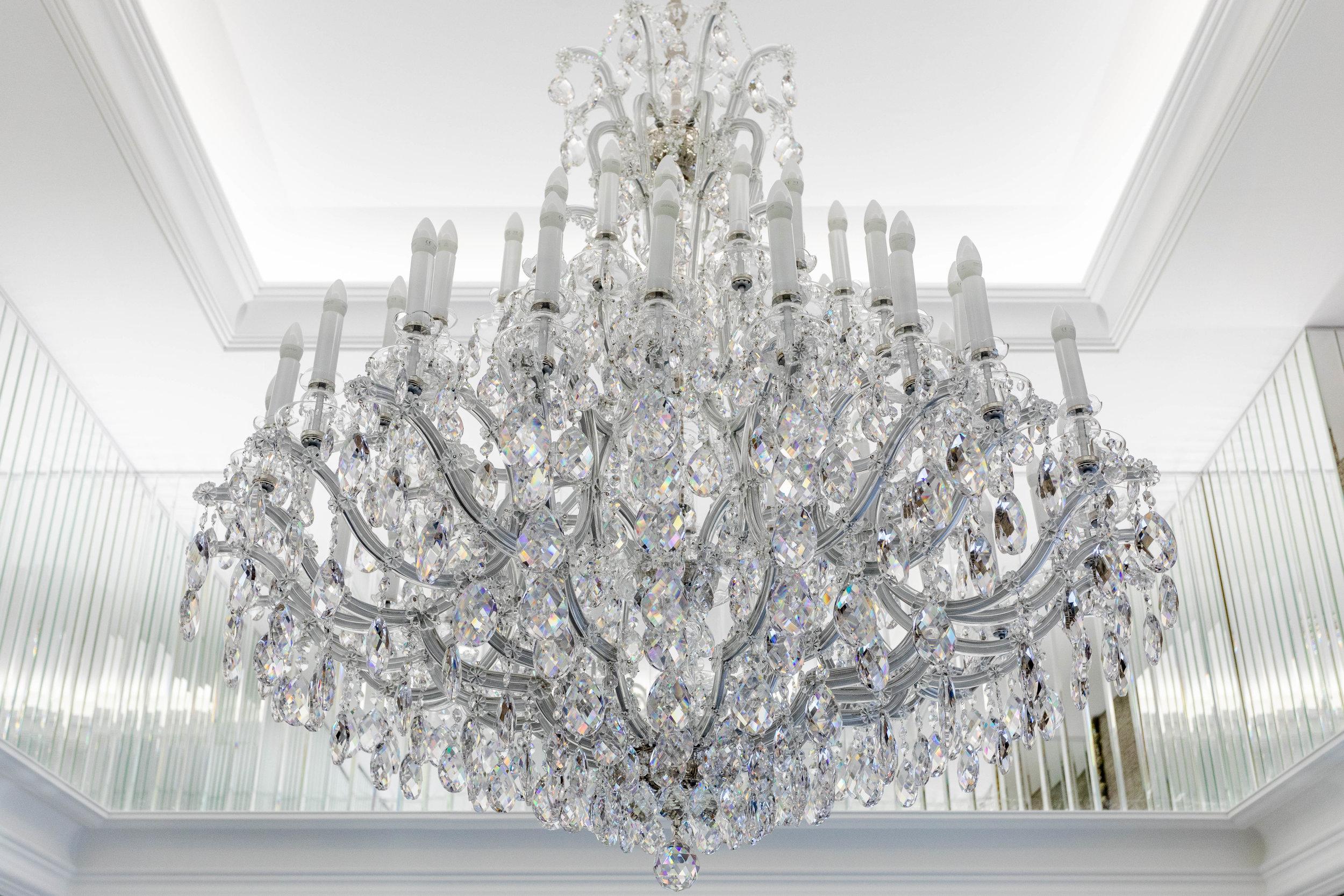 maria-theresa-crystal-chandelier-1.jpg