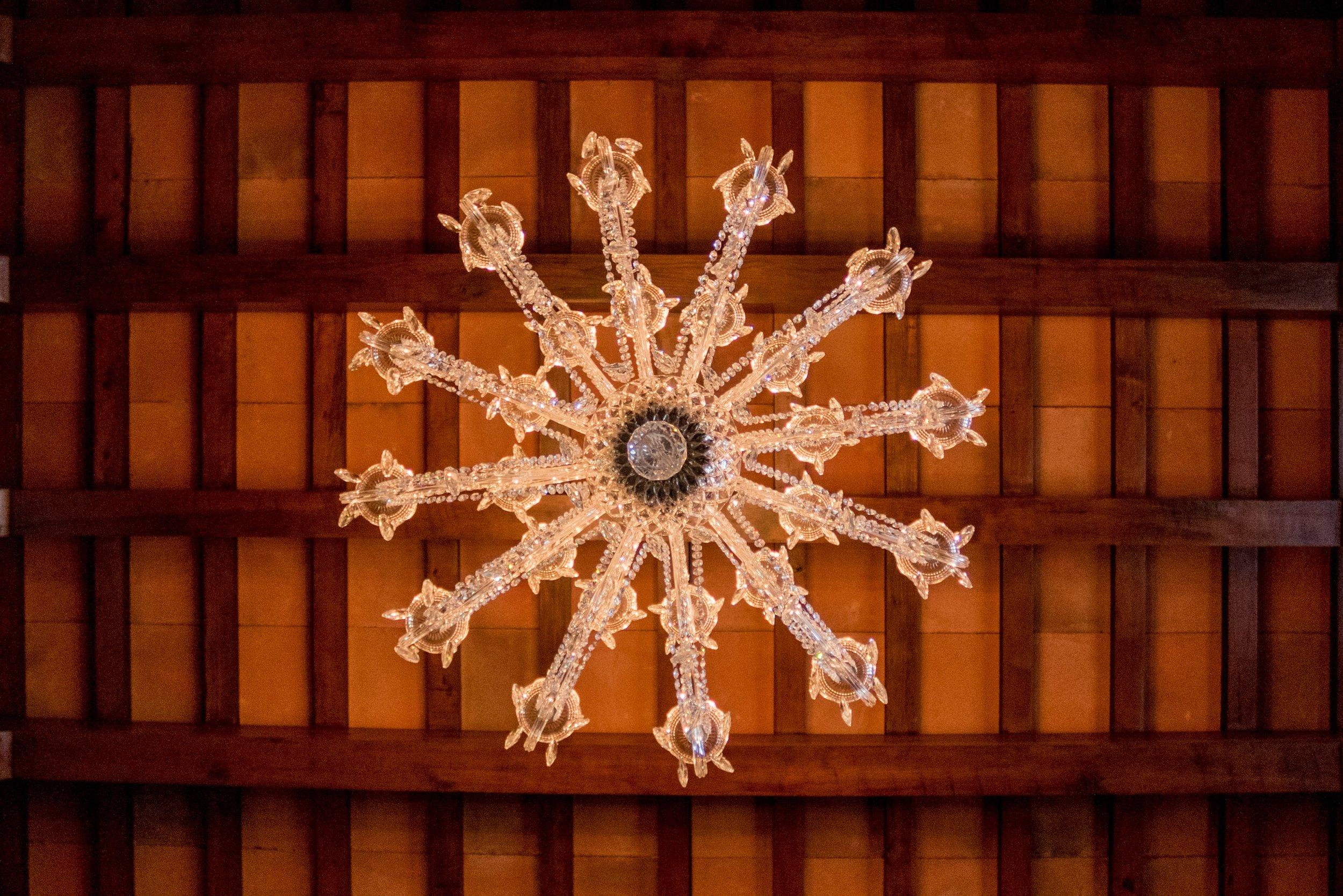 Diamant 24 v interiéru (2) -min.jpeg