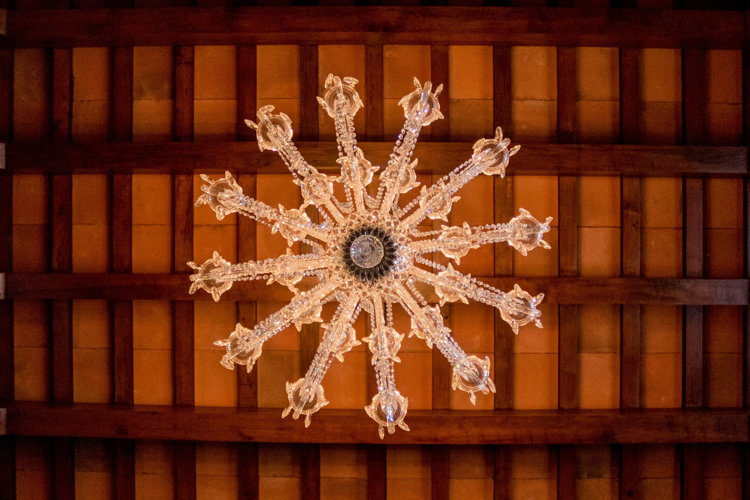 Diamant 24 in interior (2)-min.jpeg