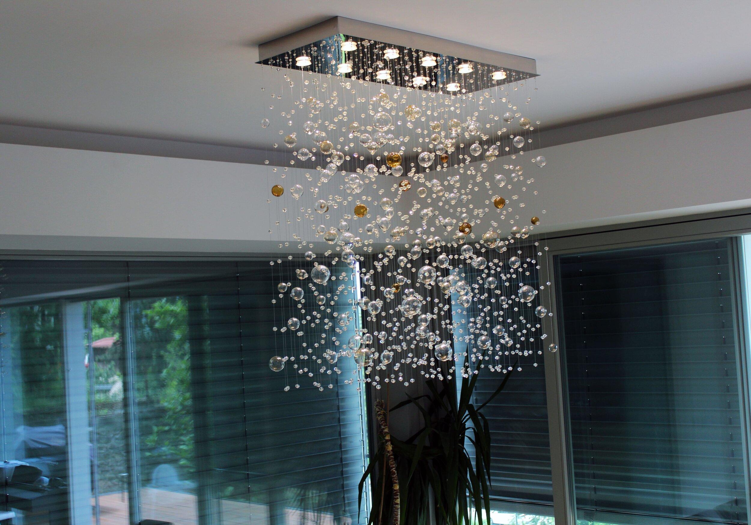 JWZ-610100101-crystal-chandelier-2.jpg