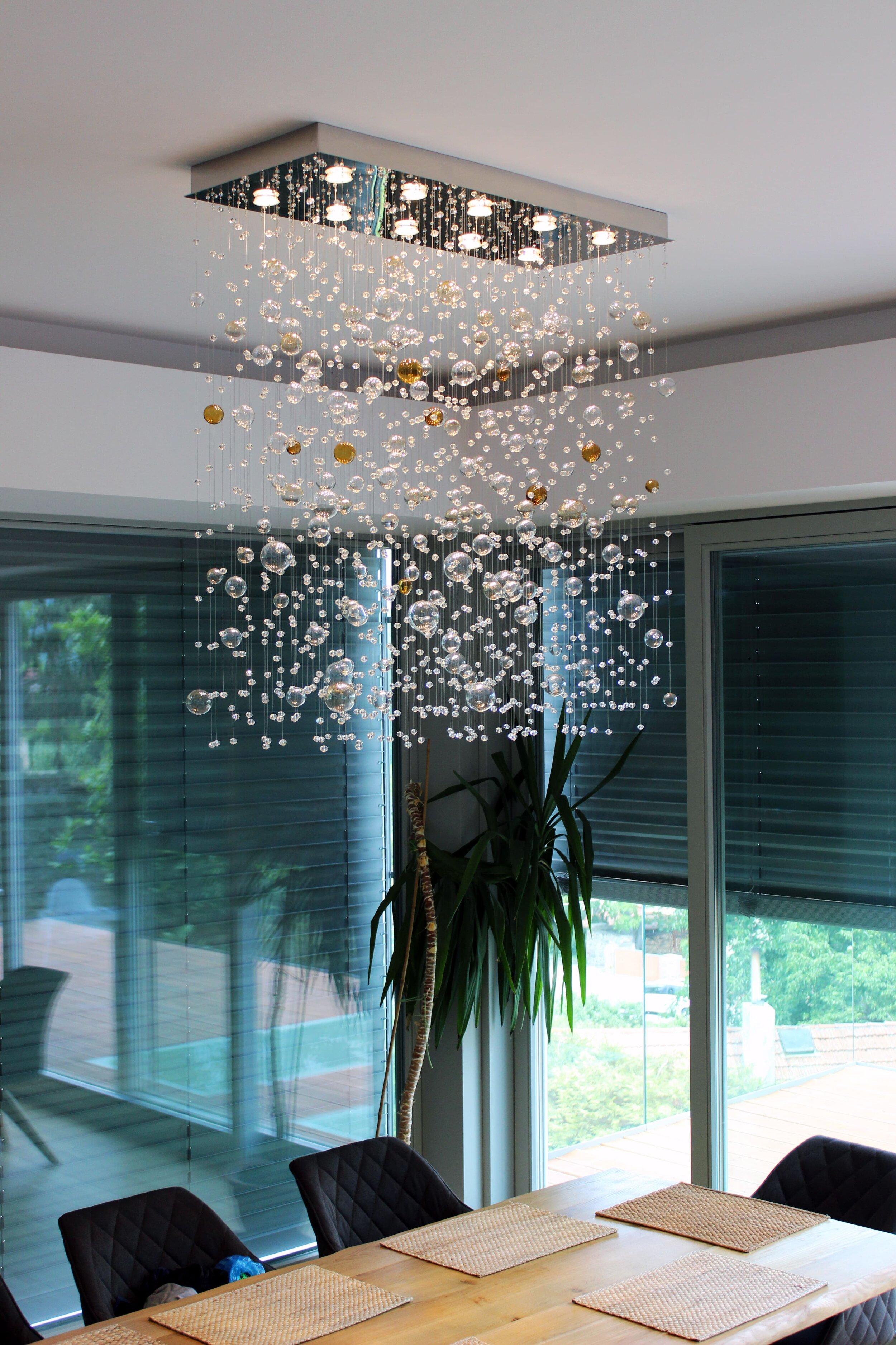 JWZ-610100101-crystal-chandelier-1.jpg
