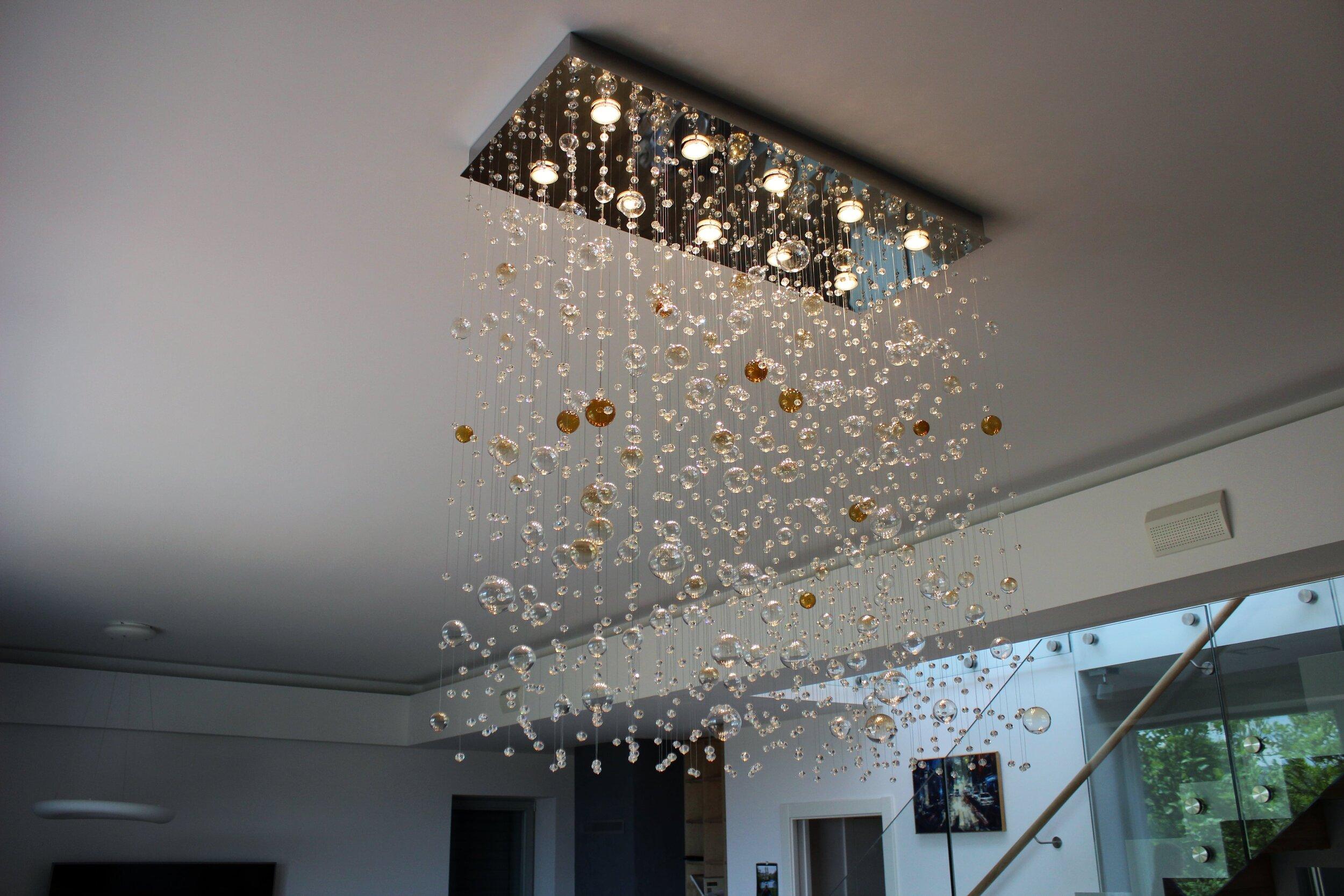 JWZ-610100101-crystal-chandelier-3.jpg
