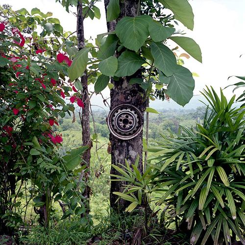 10.CostaRica209Web-copy.jpg