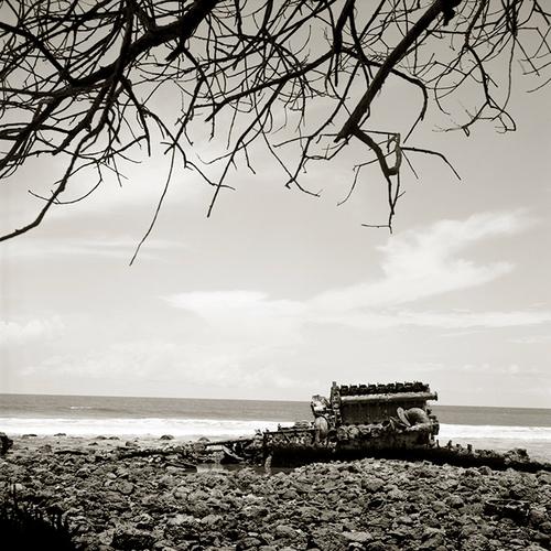 AOR1.shipwreck.jpg