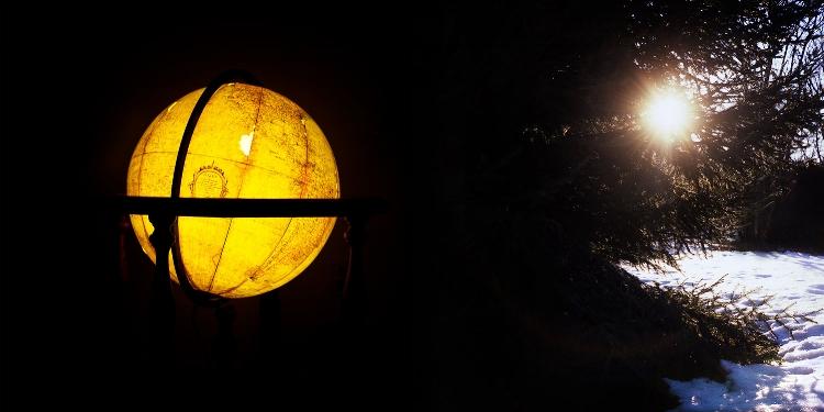 lightatlas.final.jpg