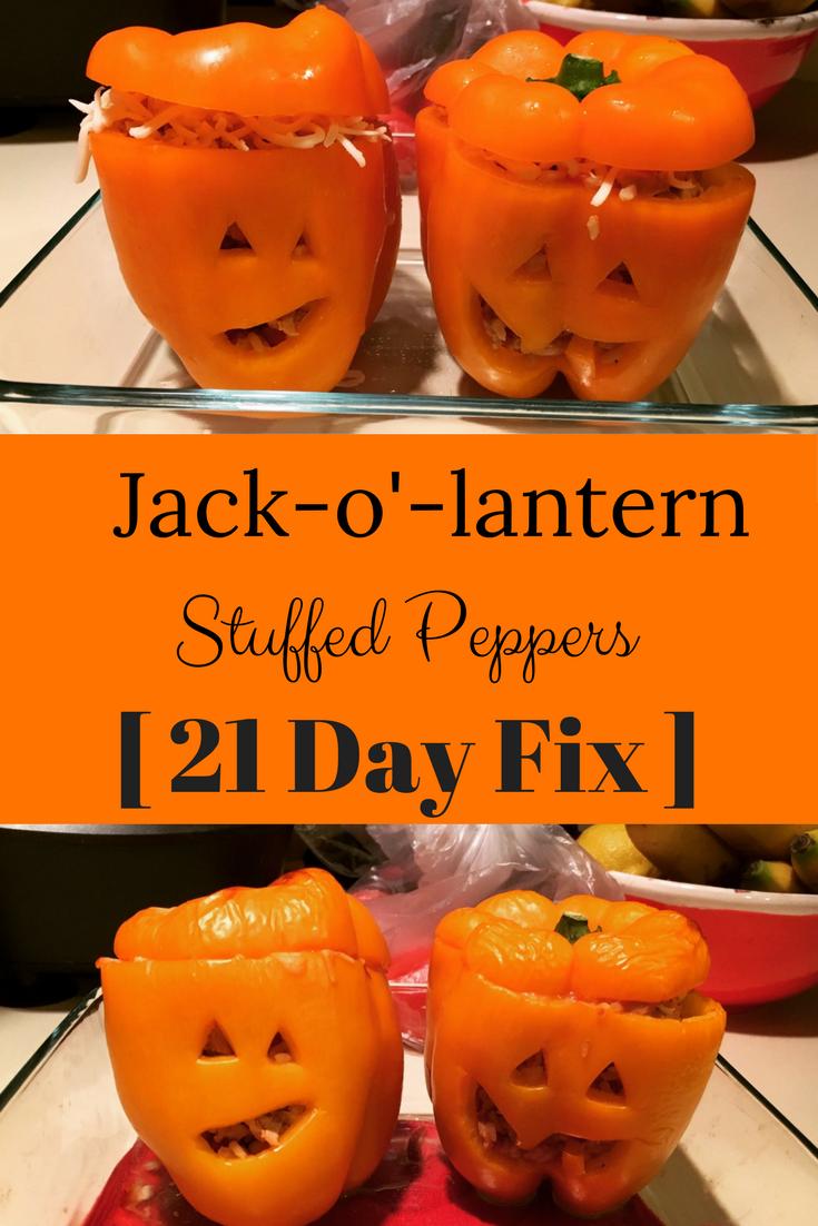 Stuffed Pepper Jackolanterns [21 Day Fix].png