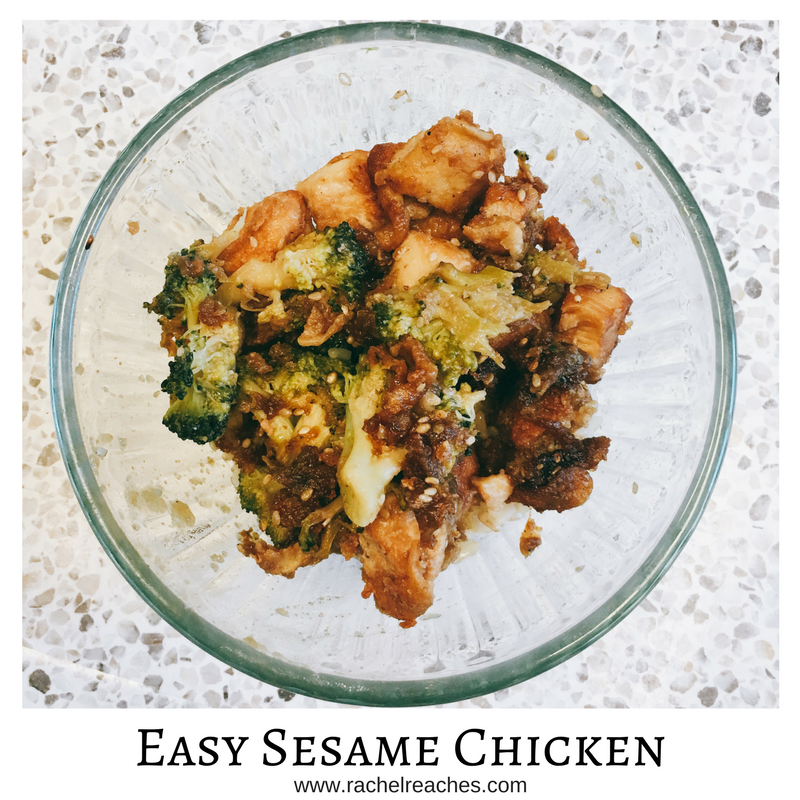 Easy Sesame Chicken.png