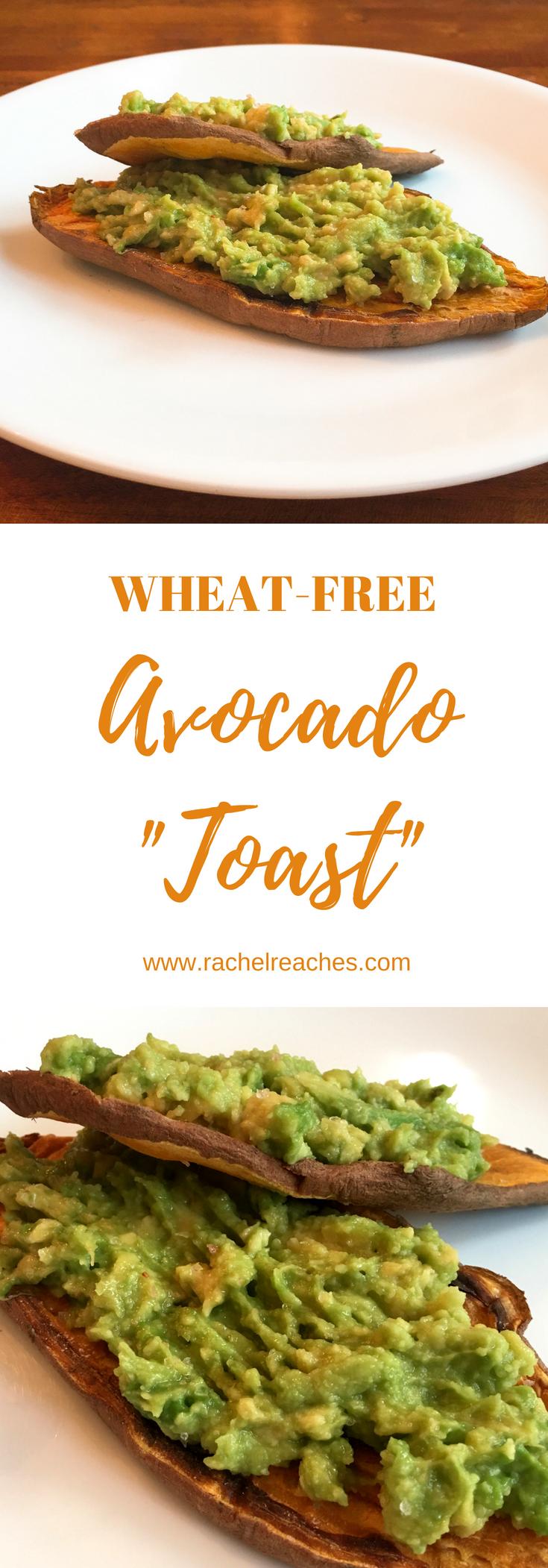 Avocado+_Toast_+Pin+-+Healthy+Recipes.png