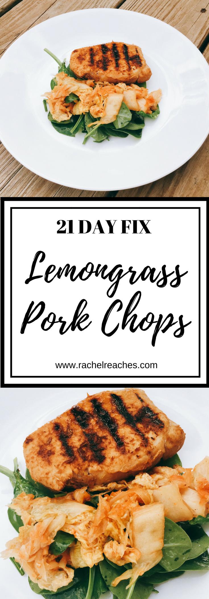 Lemongrass Pork Chops - 21 Day Fix.png