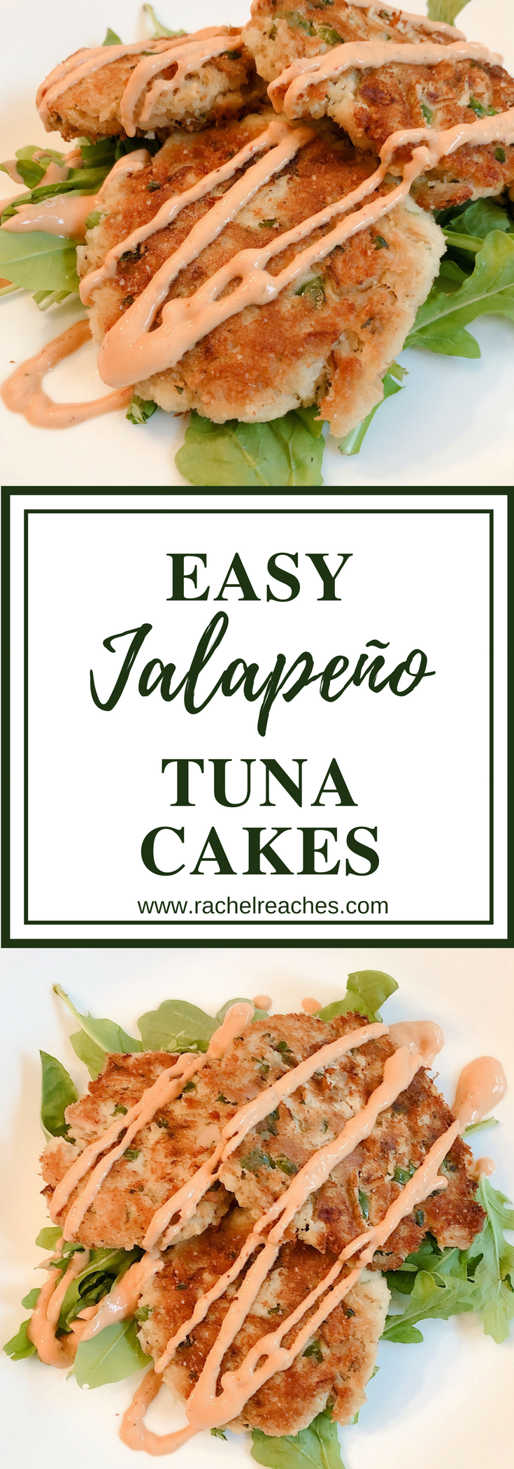 Jalapeno Tuna Cakes Pin - Healthy Eating.png