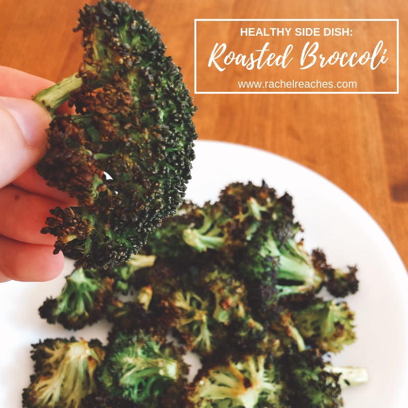 Roasted Broccoli.png
