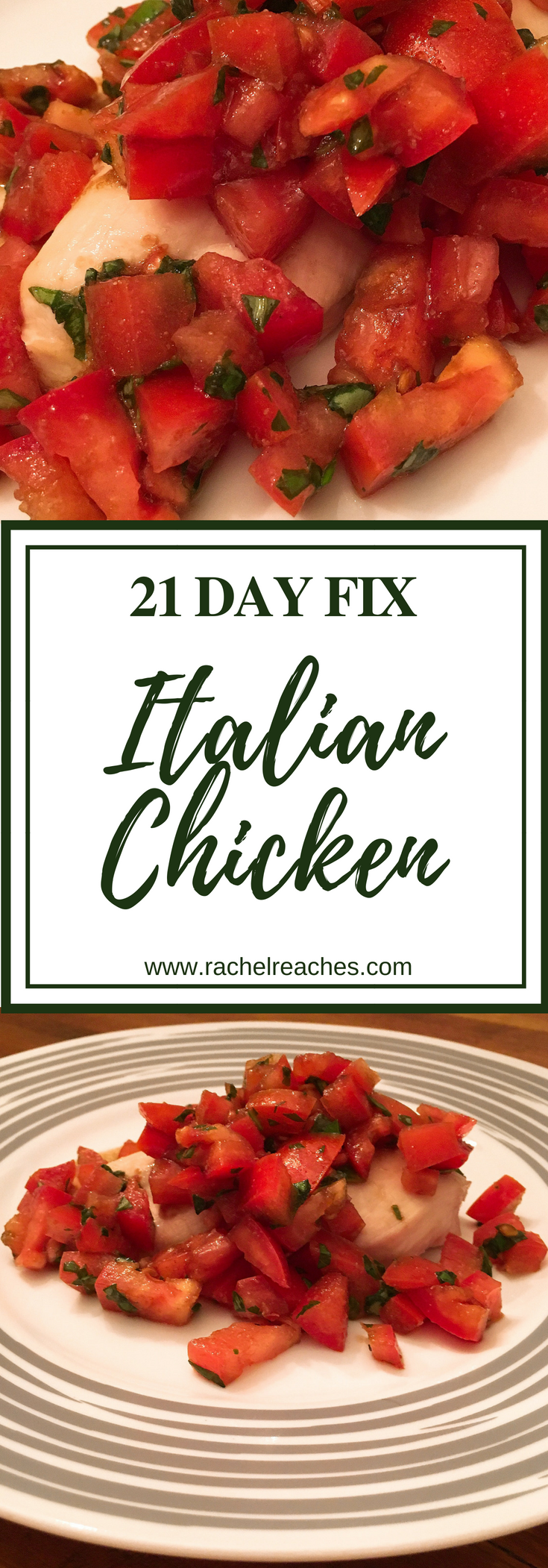 Italian Chicken Pin - 21 Day Fix.png