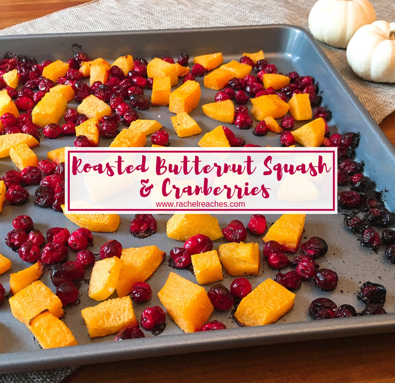Roasted Butternut Squash & Cranberries 2.png