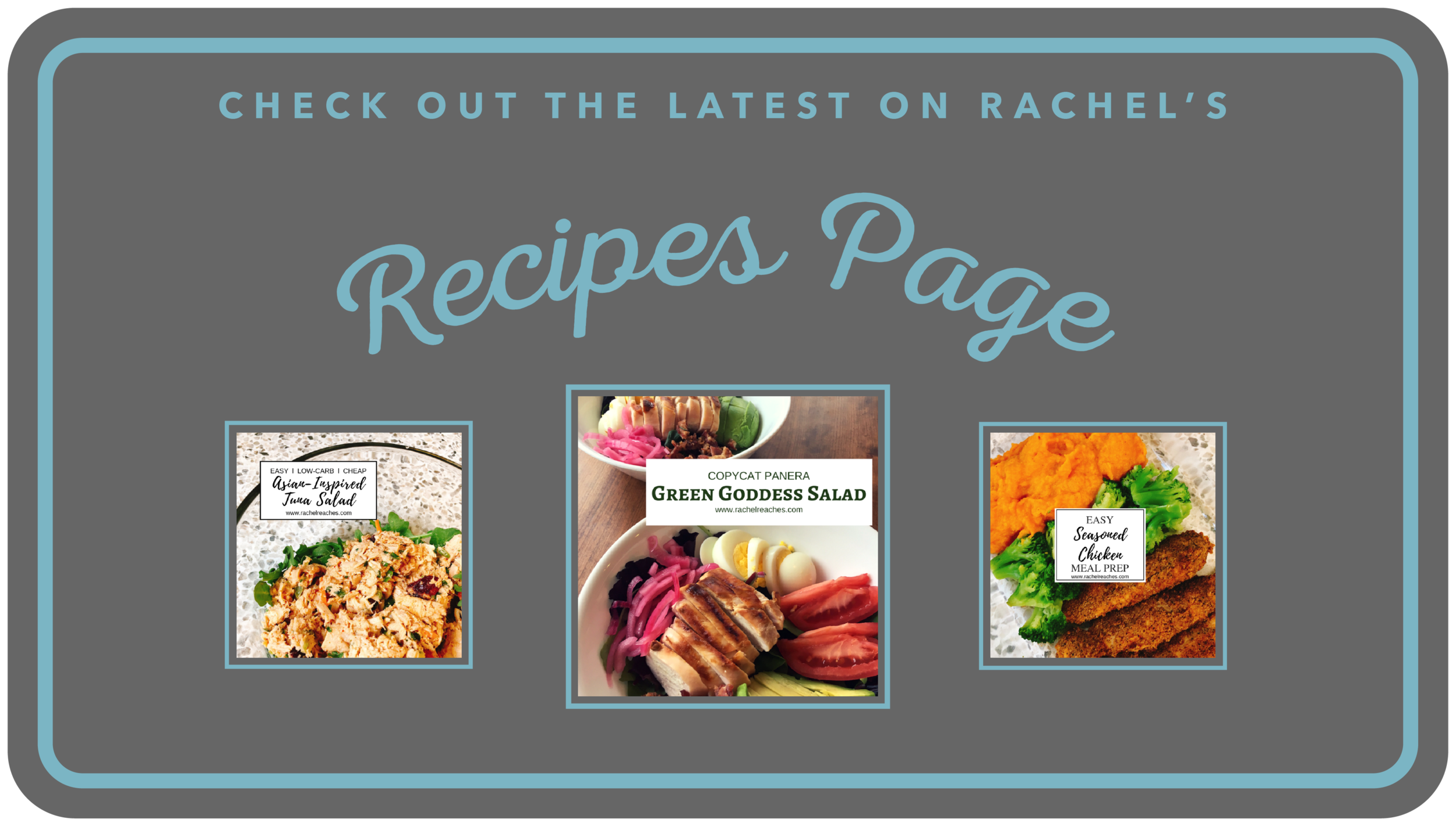 Rachel Reaches_RR Recipe Carousel.png