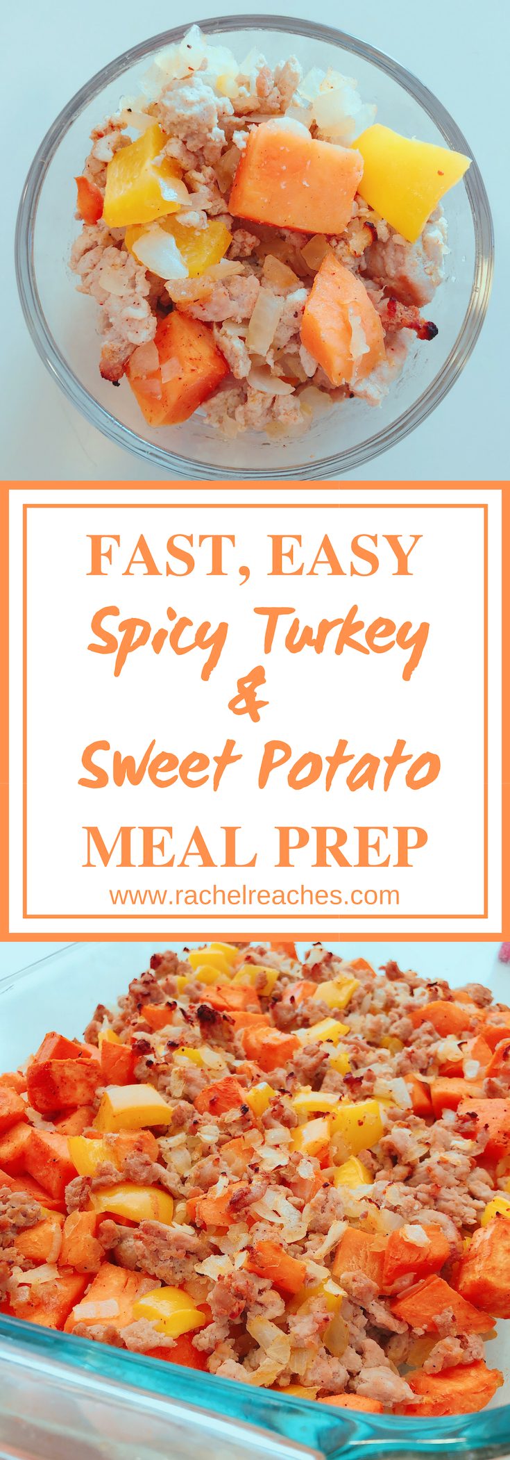 Copy of Turkey & Sweet Potato - 21 Day Fix Pin.png