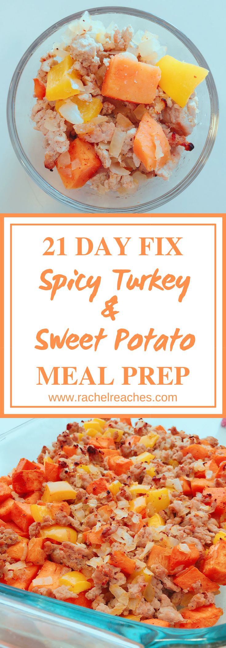 Turkey & Sweet Potato - 21 Day Fix Pin.png
