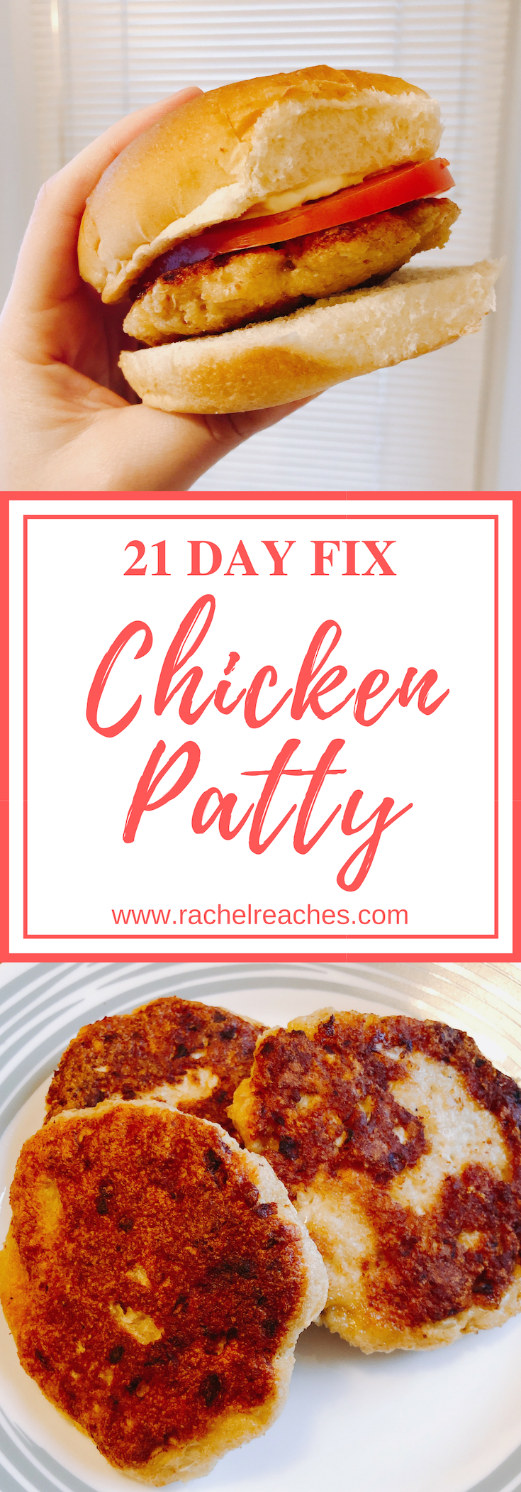 Chicken Patty Pin - 21 Day Fix.png