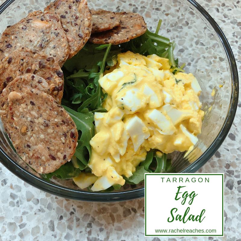 Tarragon Egg Salad.png