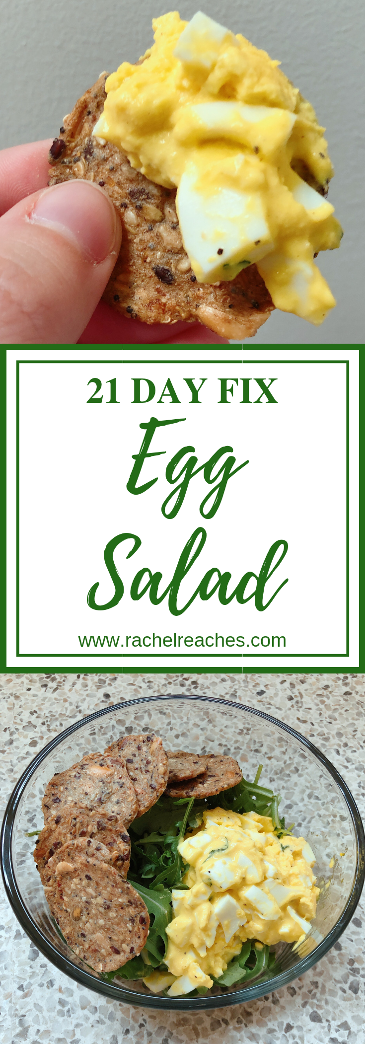 Egg Salad Pin - 21 Day Fix.png
