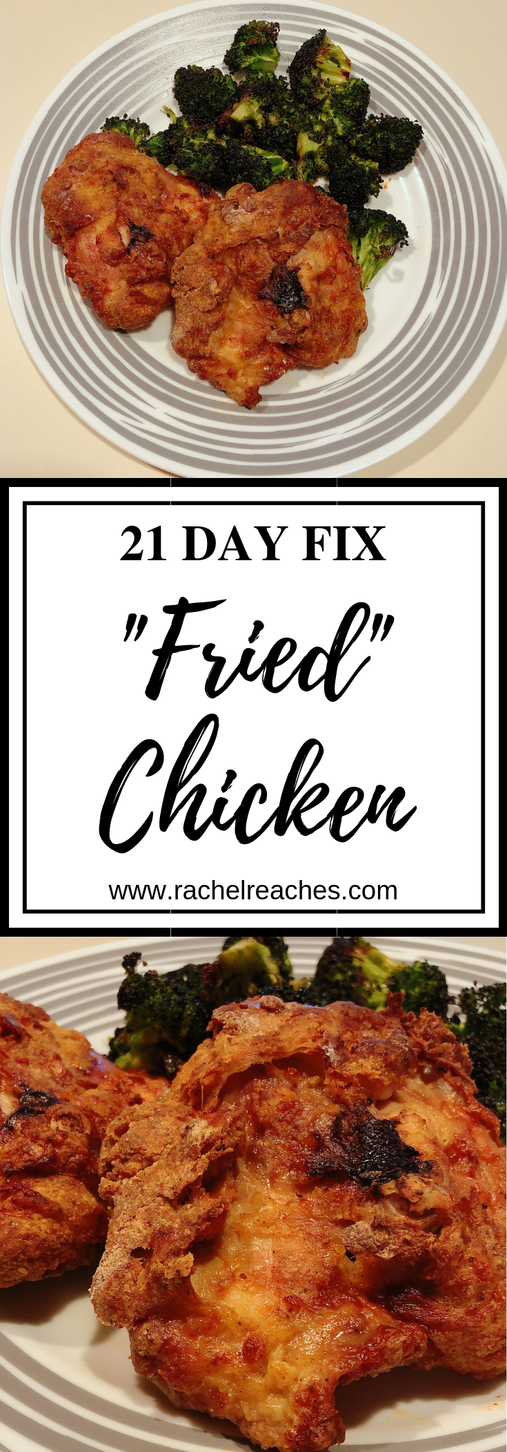 _Fried_ Chicken Pin - 21 Day Fix.png