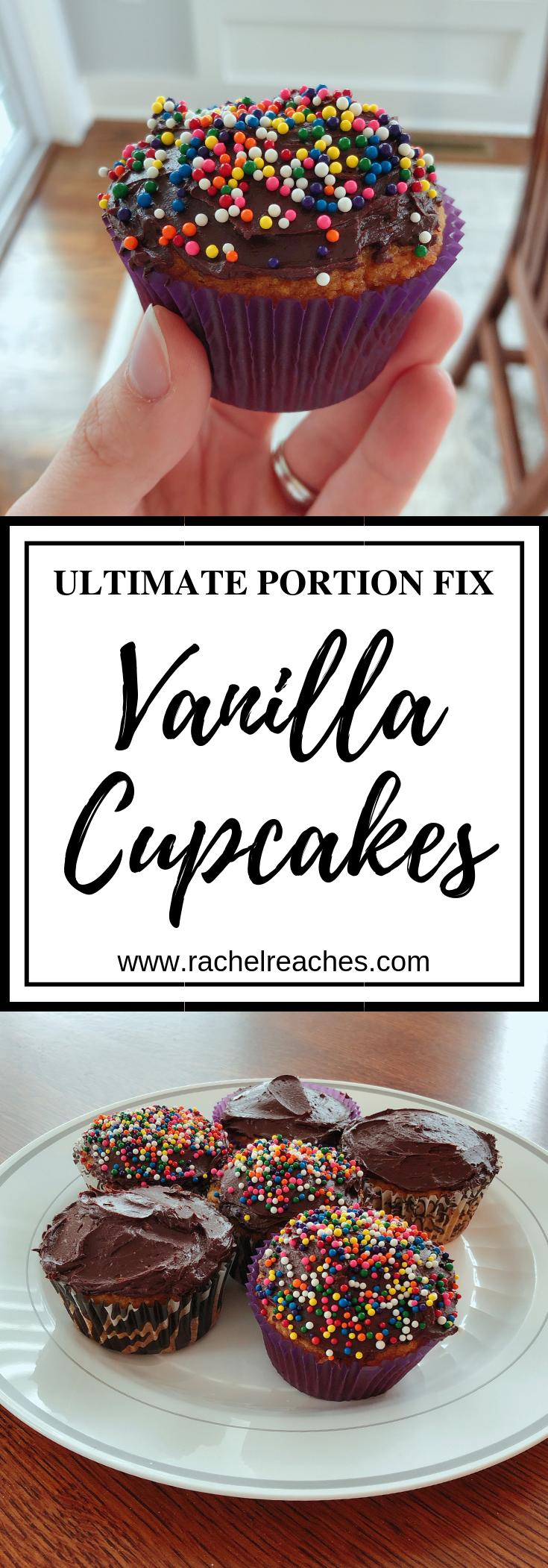 Vanilla Cupcakes - UPF.png