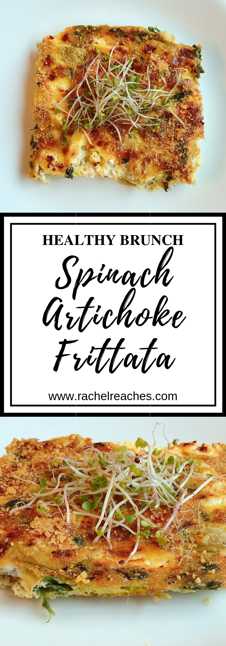 Spinach Artichoke Frittata - Healthy Eating.png