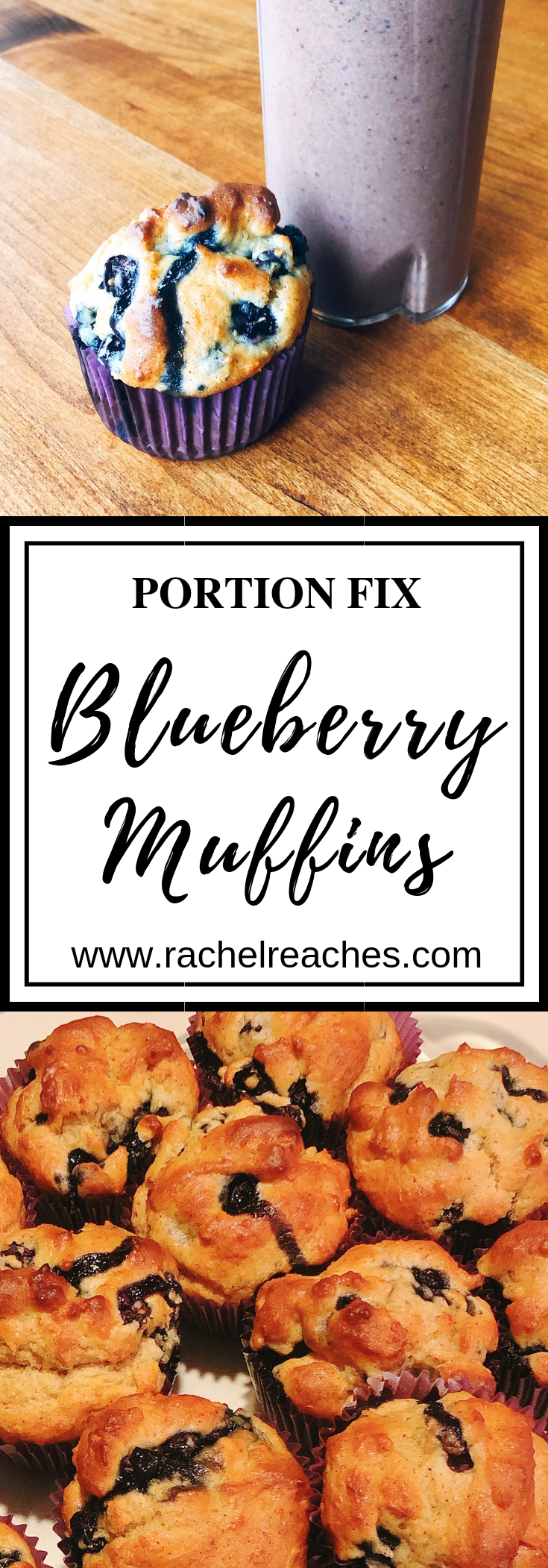 Blueberry Muffins - UPF.png