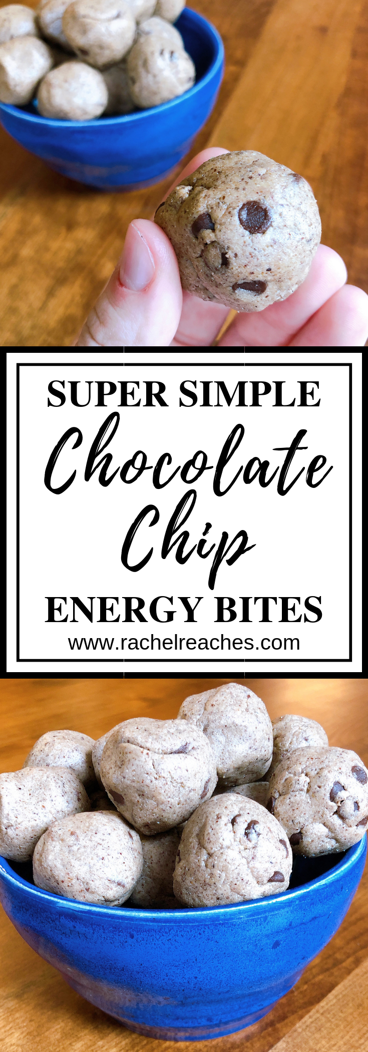 Chocolate Chip Energy Bites - Healthy Eating.png