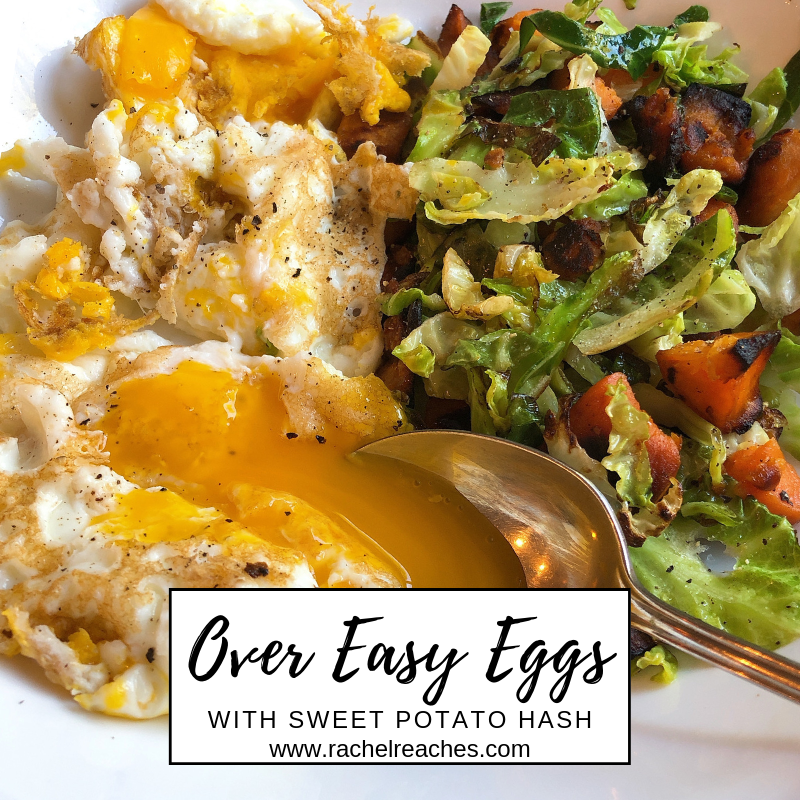 Eggs with SP Hash.png