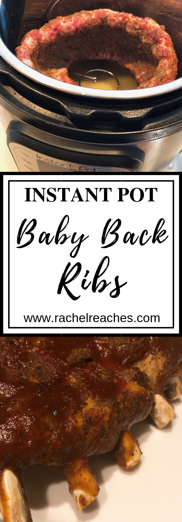 Baby Back Ribs - Healthy Eating.png