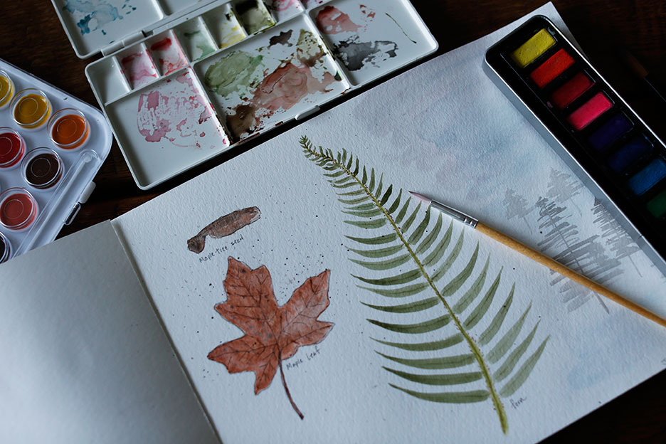 Watercolor_01.jpg