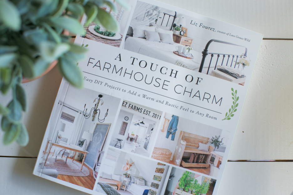 Home Decor by Michelle Newell Photography
